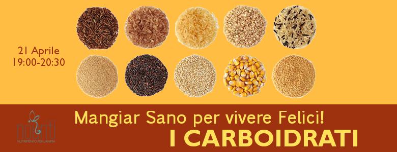 nouriti-carboidrati