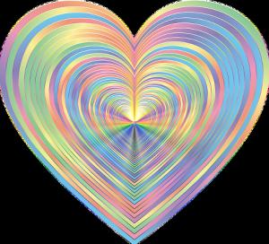 cuore-multicolor-500