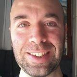 nouriti-cristian-milone-profilo