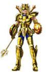 i-cavalieri-dello-zodiaco-armature-oro-bilancia