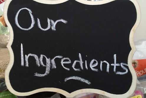 ingredienti500